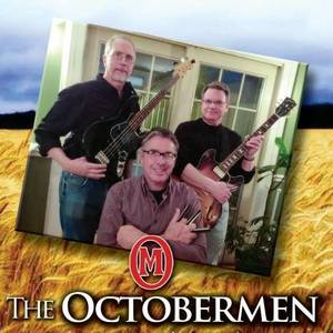 The Octobermen