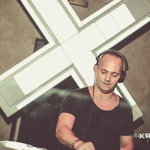 DJ Hugo Dutch