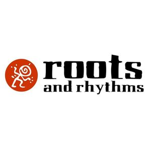 Roots and Rhythms