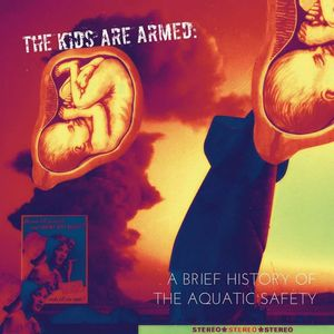 The Aquatic Safety