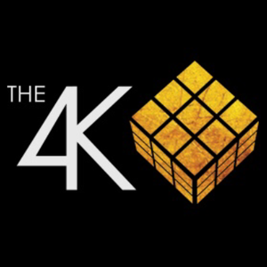 The 4 Korners