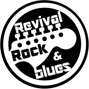Revival Rock & Blues Band