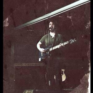 Martin Danel Music
