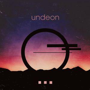 Undeon