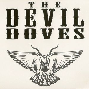 The Devil Doves