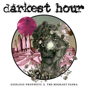 Official Darkest Hour