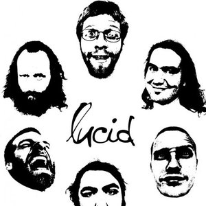 Lucid (Official)