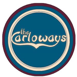 The Carloways