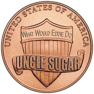 Uncle Sugar