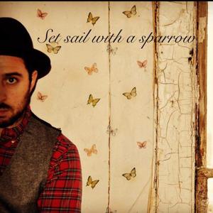 Set sail with a Sparrow