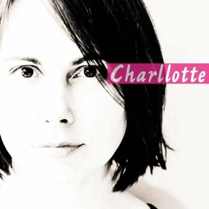 Charllotte