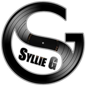 Syllie G