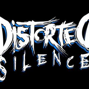 DISTORTED SILENCE
