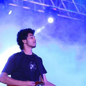 Akshay Mathews