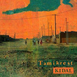 Tamikrest