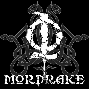 Mordrake
