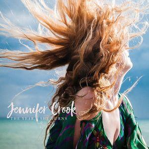 Jennifer Crook