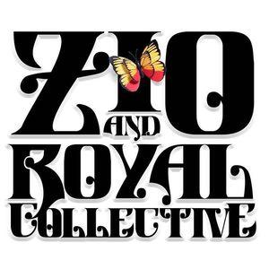 ZIO & Royal Collective