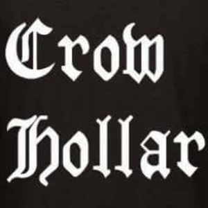Crow Hollar