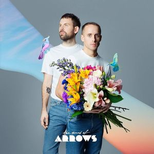 The Sound of Arrows