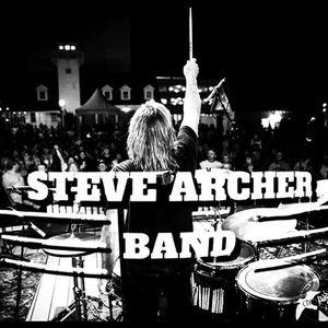 Steve Archer Band