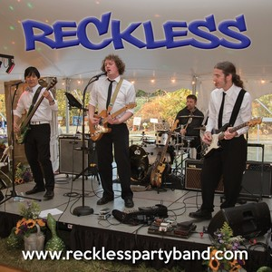 Reckless NH