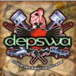 Depswa
