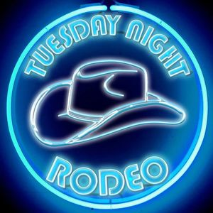 Tuesday Night Rodeo