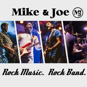 Mike & Joe