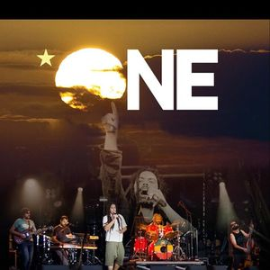 ONE Reggae Band