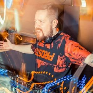 DJ Spox