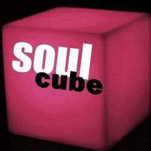 Soul Cube