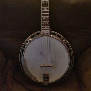 Kentucky Spirit Band