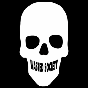 Wasted Society