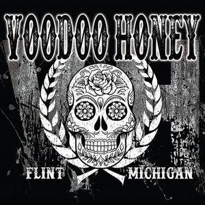 Voodoo Honey