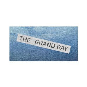 The Grand Bay