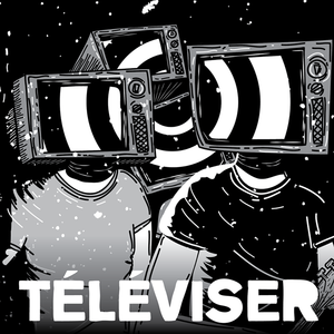 Téléviser