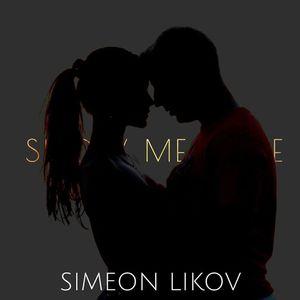 Simeon Likov