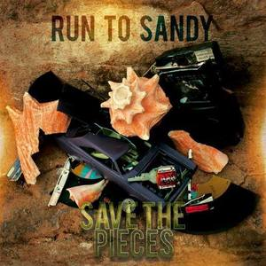 The Run To Sandy Fan Page