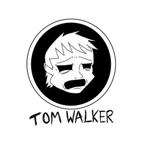 Tom Walker & The Sick Individuals
