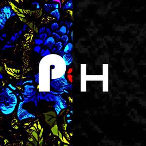 PrettyHype