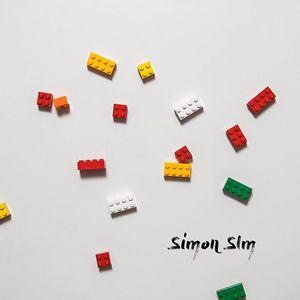Simon Slm