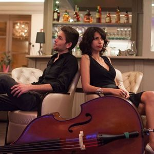Amande & Miel music