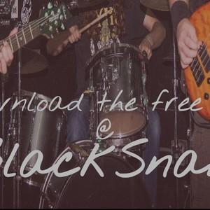 Black Snak
