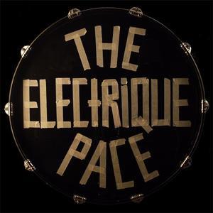 The Electrique Pace