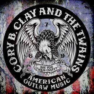 Cory B. Clay & The Twains