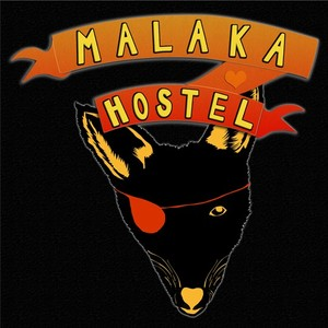 Malaka Hostel