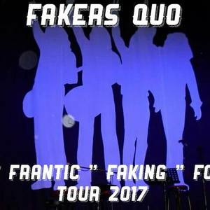 Fakers QUO