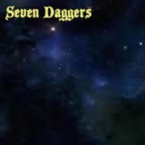 Seven Daggers