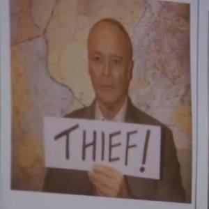 Thief, Steal Me A Peach